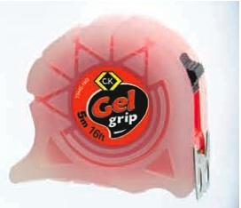 CK Gel-grip mérőszalag
