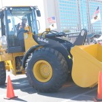 World of Concrete 2013 (1)