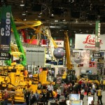 World of Concrete 2013 (2)