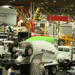 World of Concrete 2013 (4)
