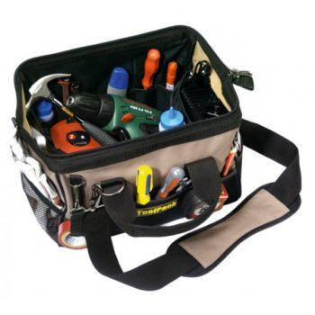 toolpack-360-024